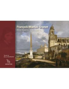 François-Marius Granet