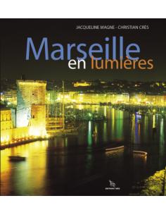 Marseille en lumières