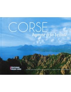 Corse - Hymne à la beauté