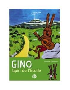 Gino lapin de l'Étoile