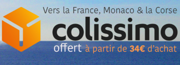 https://editions-marc-cres.fr/modules/iqithtmlandbanners/uploads/images/6101ad4820b12.jpg
